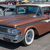 1959 Edsel Villager Custom Pickup