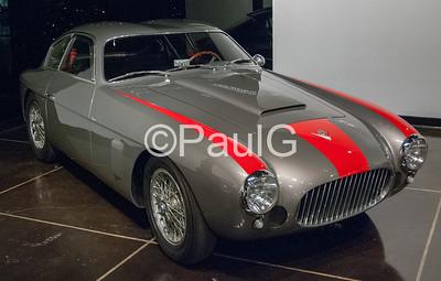 Fiat Miscellaneous