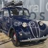 1939 Fiat 508C Balilla