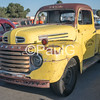 1950 Ford F-2