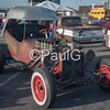 Ford Model T Rat Rod