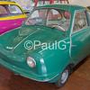 1959 Fram King Fulda