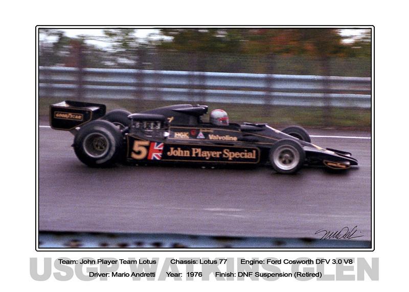 073 Andretti JPS 76