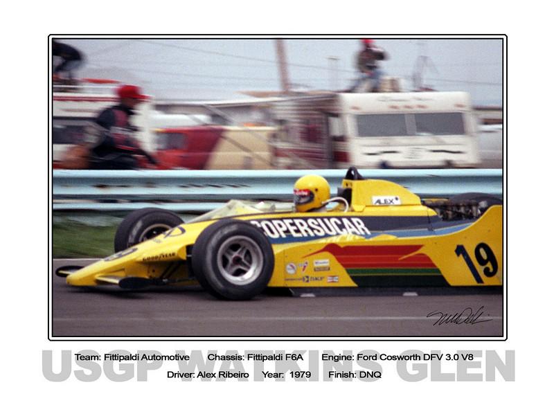 031 Ribeiro Fittipaldi Automotive 79