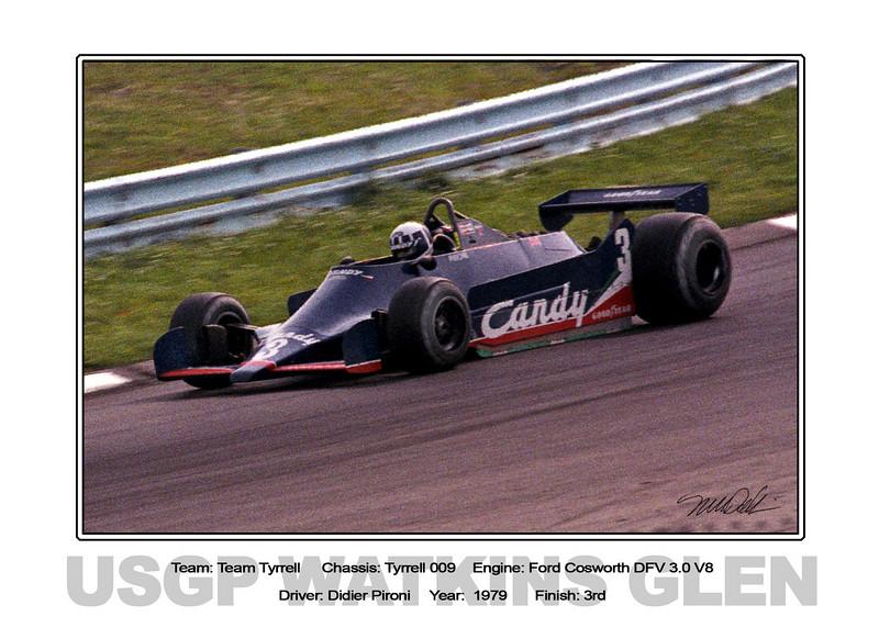 006 Pironi Tyrrell 79