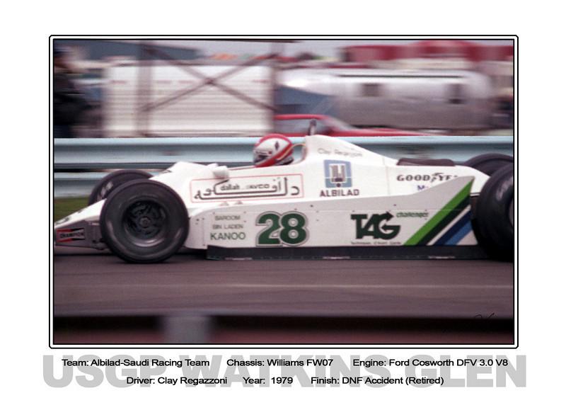 022 Regazzoni Albilad-Saudi Racing 79
