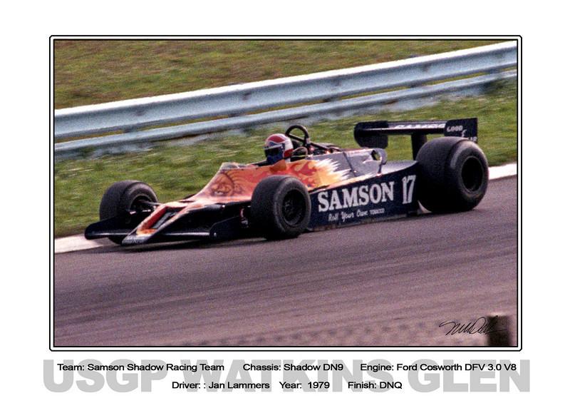003 Lammers Samson Shadow 79