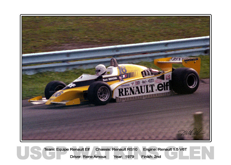 001 Arnoux Renualt 79