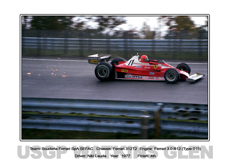 086 lauda Ferrari 77