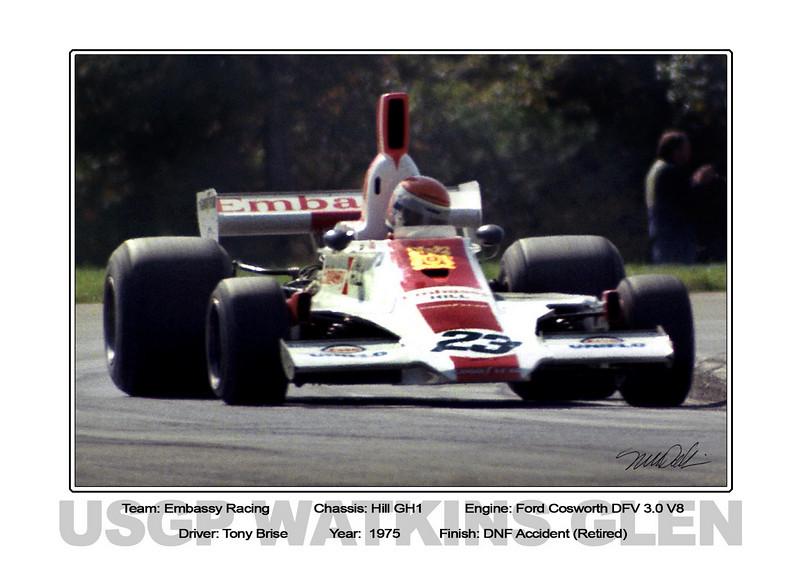097Brise Embassy racing 75
