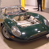 Xj13_front