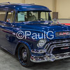 1955 GMC Suburban Custom Carry All