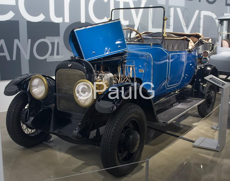 1914 Galt