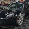 2012 Hennessey Venom GT Spyder