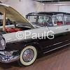 1956 Hudson Hornet Custom