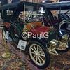 1910 Hudson Model 20 Touring
