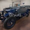 1913 Hudson Model 37 Touring