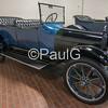 1915 Hudson Model Six-40