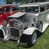 1930 Hudson Model U