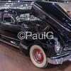 1947 Hudson Super Six 2Dr