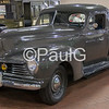1947 Hudson Pickup Long Boy