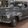 1947 Hudson Pickup Long Boy