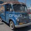 1956 International