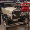1924 Jewett Special Touring