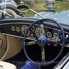 1947 Talbot Lago T-26 Cabriolet—Figoni & Falaschi Carrossiers