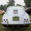 1953 Porsche 356 Super