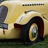 1934 Duesenberg SJ Speedster