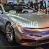 2017 LeEco LeSee Pro Concept