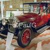 1919 Locomobile Model 48