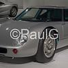 1963 Lola GT Mk6 Prototype