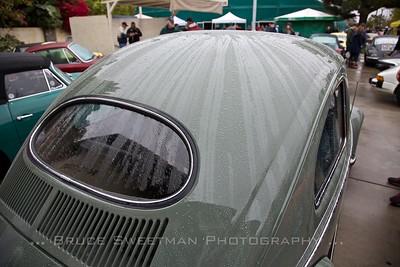 SoCal All-Porsche Swap and Car Display—Anaheim