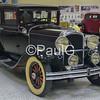 1929 Marmon Series 78