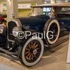 1924 Marmon 34C