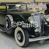1933 Marmon Series 16