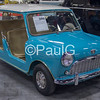 1962 Mini Jolly