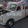 1964 Mini Countryman