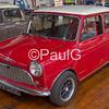 1965 Mini Twini Replica