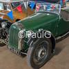 1948 Morgan F Super
