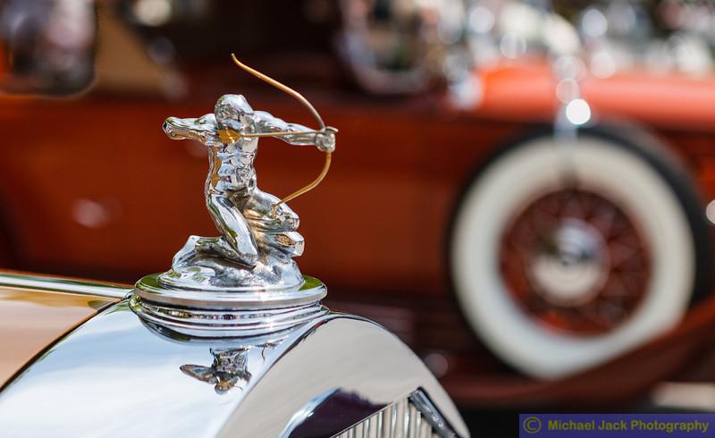 Classic Cars-3396