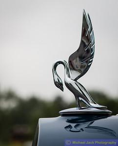 Classic Cars-3284