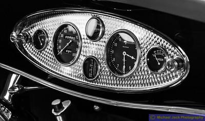 Classic Cars-3410