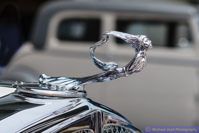 Classic Cars-3368