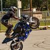 Bikes_George Bekris-209