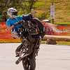 Bikes_George Bekris-5