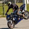 Bikes_George Bekris-206