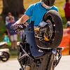 Bikes_George Bekris-29
